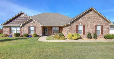 13888 Summerfield Drive, Athens, AL 35613 - MLS#: 1100293