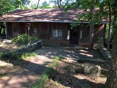 260 Ruby Drive, Huntsville, AL 35811 - MLS#: 1100330