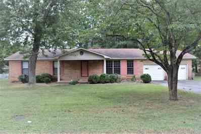 917 5th Avenue Sw, Decatur, AL 35601