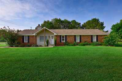124 Collins Lane, Meridianville, AL 35759