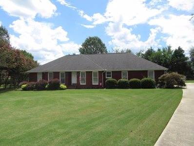 107 Creek Meadow Drive, Decatur, AL 35603