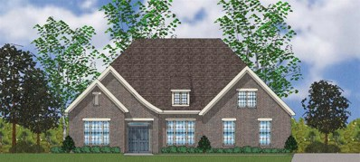 185 Sougahatchee Drive, New Market, AL 35761