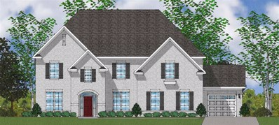 193 Sougahatchee Drive, New Market, AL 35761