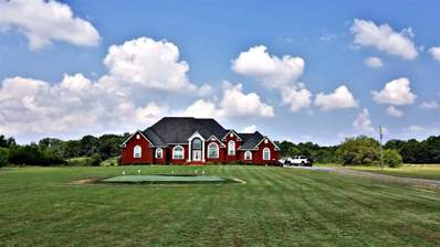 311 New Cut Road, Hartselle, AL 35640
