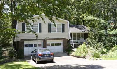 11318 Dellcrest Drive, Huntsville, AL 35803 - MLS#: 1100445