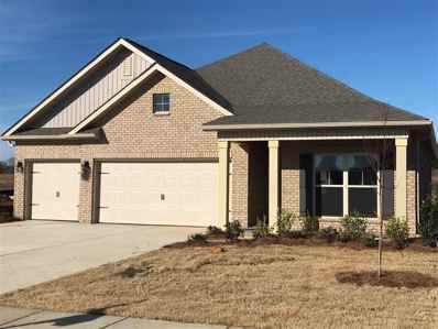 129 Shrewsberry Drive, New Market, AL 35761