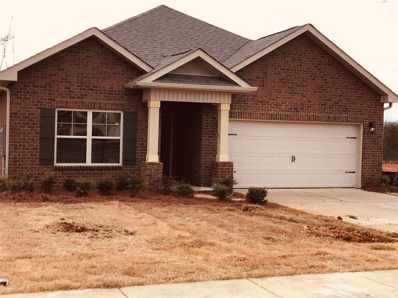 126 Shrewsberry Drive, New Market, AL 35761