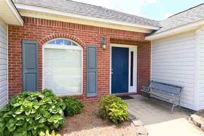 105 Hidden Circle, Rainbow City, AL 35906