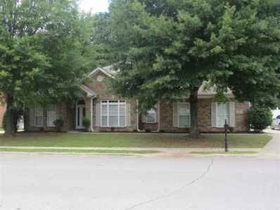 207 Bridgefield Road, Madison, AL 35758