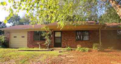 208 Oak Street, New Market, AL 35761