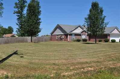 476 Hills Chapel Road, Hazel Green, AL 35750