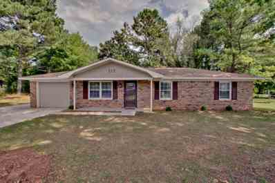 117 Greenwood Circle, Harvest, AL 35749
