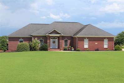 129 Golden Harvest Drive, New Market, AL 35761 - MLS#: 1100651