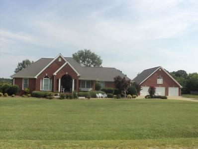 885 County Road 414, Centre, AL 35960