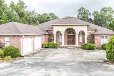 2110 Pine Lake Trail, Arab, AL 35016 - #: 1100701