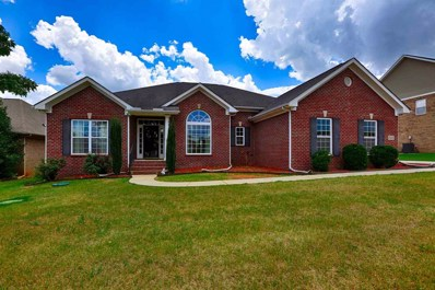 102 Red Wing Court, Madison, AL 35757