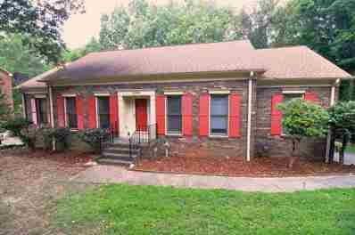 12008 Comanche Trail, Huntsville, AL 35803 - MLS#: 1100723