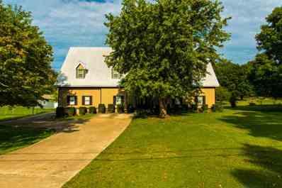 394 Bradford Lane, Huntsville, AL 35811 - MLS#: 1100739