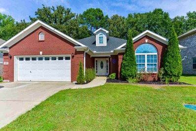 109 Bent Saddle Street, Harvest, AL 35749