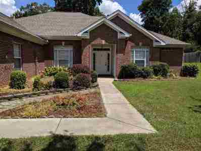 208 Bridgeway Circle, Madison, AL 35758