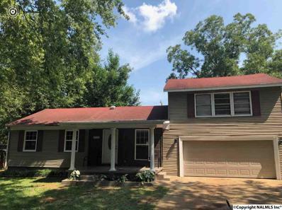 434 S Plymouth Road, Huntsville, AL 35811 - MLS#: 1100870