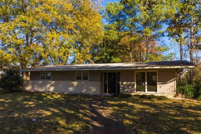 2934 Spring Avenue, Decatur, AL 35603 - MLS#: 1100901