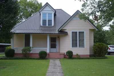 16 Hinsdale Avenue, Gadsden, AL 35904 - MLS#: 1100903