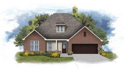 5013 Grayson Island Road, Owens Cross Roads, AL 35763 - MLS#: 1100908