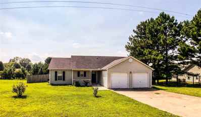 149 Fox Chase Trail, Toney, AL 35773