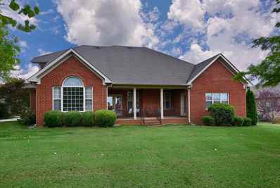 398 Weatherford Drive Nw, Madison, AL 35757