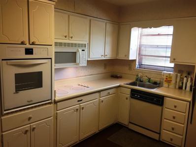 1206 Willowbrook Drive, Huntsville, AL 35802 - MLS#: 1100989