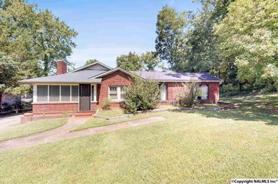 1709 Pratt Avenue, Huntsville, AL 35801 - MLS#: 1101011