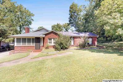 1709 Pratt Avenue, Huntsville, AL 35801 - #: 1101011