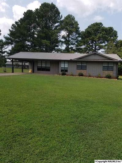 151 Bobby Rodgers Road, Scottsboro, AL 35768