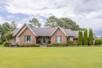 4510 Arrowhead Drive Se, Decatur, AL 35601