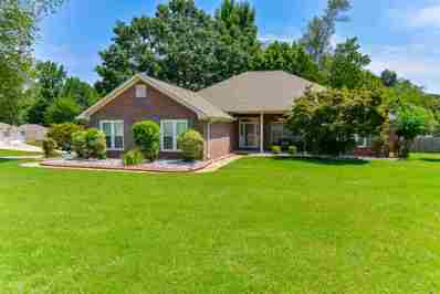 306 Golden Russet Circle, Harvest, AL 35749