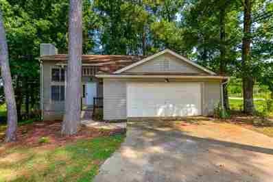 331 Ita Ann Lane, Madison, AL 35757