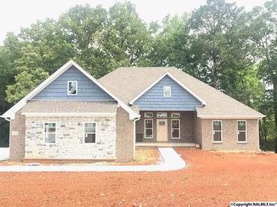 119 Moore Springs Circle, Huntsville, AL 35811 - MLS#: 1101185