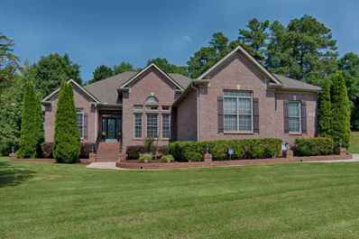 111 Gentry Court, Madison, AL 35758