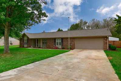303 Red Oak Road, Madison, AL 35758