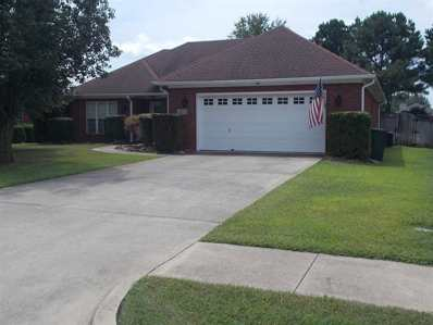 121 Meghan Lane, Madison, AL 35758