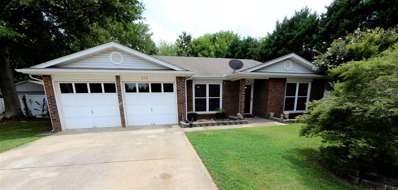 214 Green Springs Lane, Madison, AL 35758