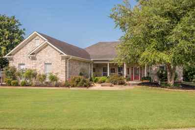 24852 Mahalo Circle, Madison, AL 35756 - MLS#: 1101325