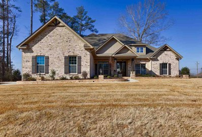 101 Cedar Farms, Madison, AL 35756