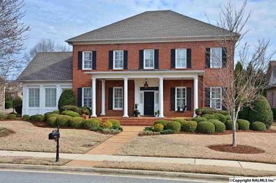 3107 Greystone Drive, Owens Cross Roads, AL 35763 - MLS#: 1101349