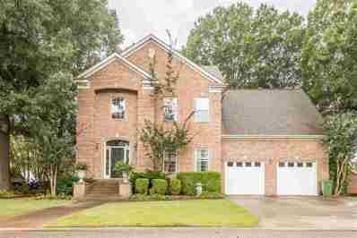 1706 Wildwood Street, Muscle Shoals, AL 35661