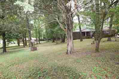 484 Morring Road, Brownsboro, AL 35741