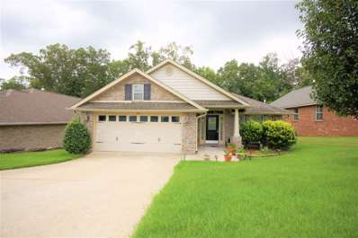 128 Forest Glade Drive, Madison, AL 35758