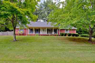 27535 Cricket Lane, Harvest, AL 35749