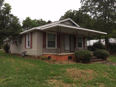 405 5th Street Ne, Fort Payne, AL 35967